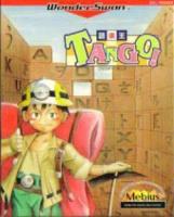 Gorakuou Tango !
