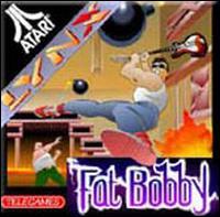 Fat Bobby