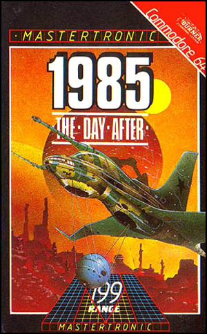 1985 : The Day After