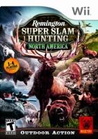 Remington Super Slam Hunting : North America
