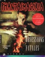 Phantasmagoria : Obsession fatale