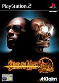 Shadow Man 2 : 2nd Coming