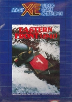 Eastern Front (1941)
