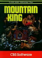 Mountaine Kings