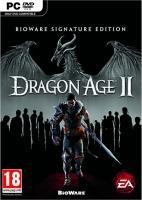 Dragon Age II : Signature Edition