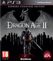 Dragon Age II : Signature Edition