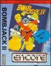 Bomb Jack II