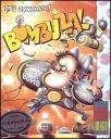 Bombuzal