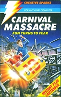 Carnival Massacre
