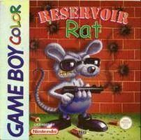 Reservoir Rats !
