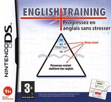 English Training : Progressez en Anglais sans Stresser