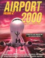 Airport 2000 Vol.2