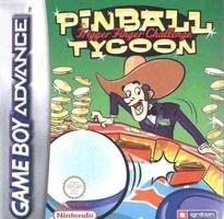 Pinball Tycoon