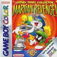 Looney Tunes Collector : La Revanche des Martiens