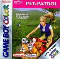 Barbie : Pet Patrol