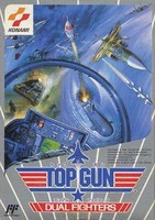 Top Gun : Dual Fighters
