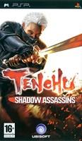 Tenchu : Shadow Assassins