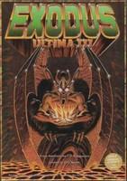 Ultima III : Exodus