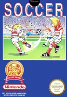 Soccer : Classic Series