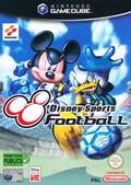 Disney Sports : Football