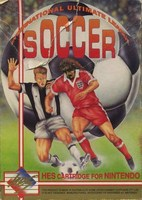 AV Soccer