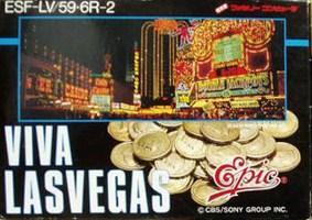Viva ! Las Vegas