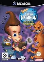 Jimmy Neutron : L'Attaque des Twonkies
