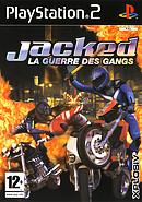 Jacked : La Guerre Des Gangs