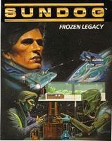 SunDog : Frozen Legacy