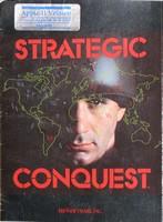 Strategic Conquest