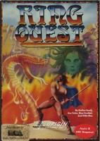 Ring Quest