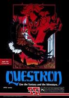 Questron