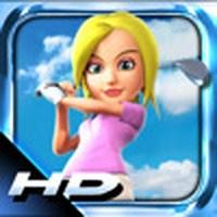 Let's Golf ! 2 HD