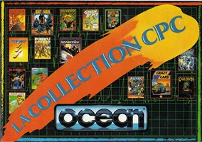 La Collection CPC