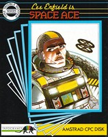Bob Morane : Science Fiction 1