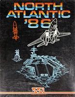 North Atlantic '86