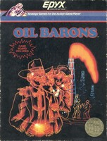 Oil Barons