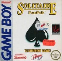 Solitaire FunPak