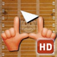 Paper Football HD