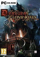 Dracula : Love Kills