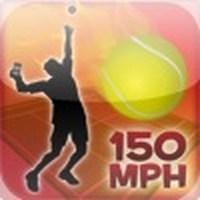 Tennis Serve Meter : Power & Speed Detector