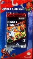 Donkey Kong 3