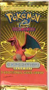 Pokemon-e : Expedition - Gotcha !
