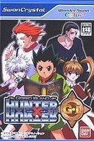 Hunter X Hunter : Greed Island