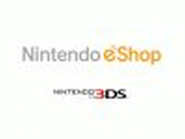 Boîte aux Lettres Nintendo