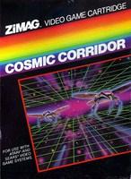 Cosmic Corridor