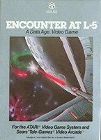 Encounter At L-5