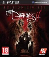 The Darkness II : Edition Limitée