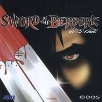 Sword of the Berserk : Guts' Rage