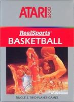 RealSports Basketball